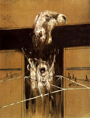 Crucifixus.jpg