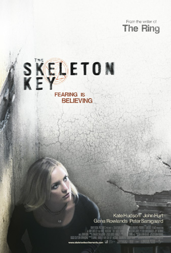 Skeleton Key Movie Quotes. QuotesGram