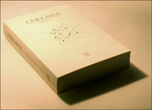 Collapse III
