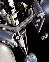 space-elevator-160-bg.jpg
